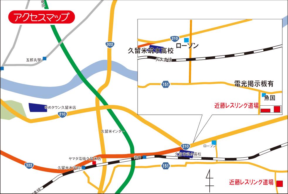 dojo_map