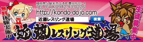 kondo-dojo_rink1